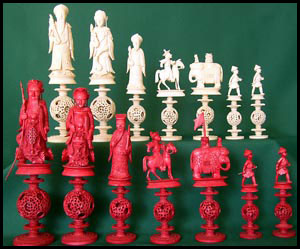 scribblerworks-sayers-chess-set
