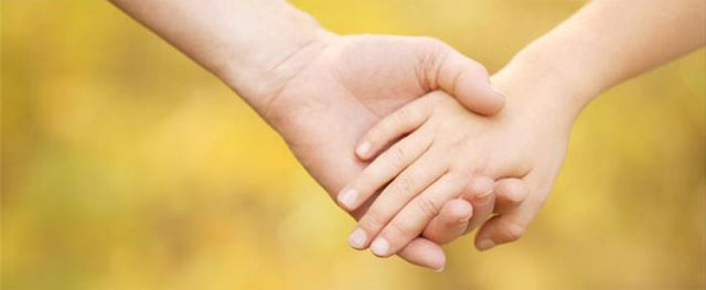 holding-hands-1