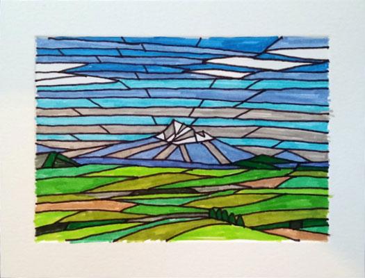 scribblerworks-art-card-mount-shasta