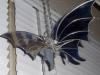 glasswing-net