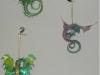 ornaments-net