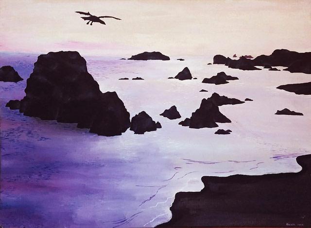 scribblerworks-twilight-shore-copy