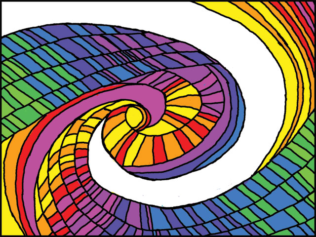 spectrum-pinwheel-net