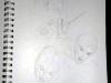 scribblerworks zoe page1