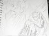 scribblerworks zoe page2