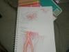 scribblerworks zoe storm sketch 1