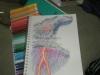 scribblerworks zoe storm sketch 2