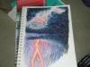 scribblerworks zoe storm sketch 3