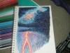 scribblerworks zoe storm sketch 4