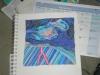 scribblerworks zoe storm sketch 5