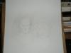 Smiley Sketch 1
