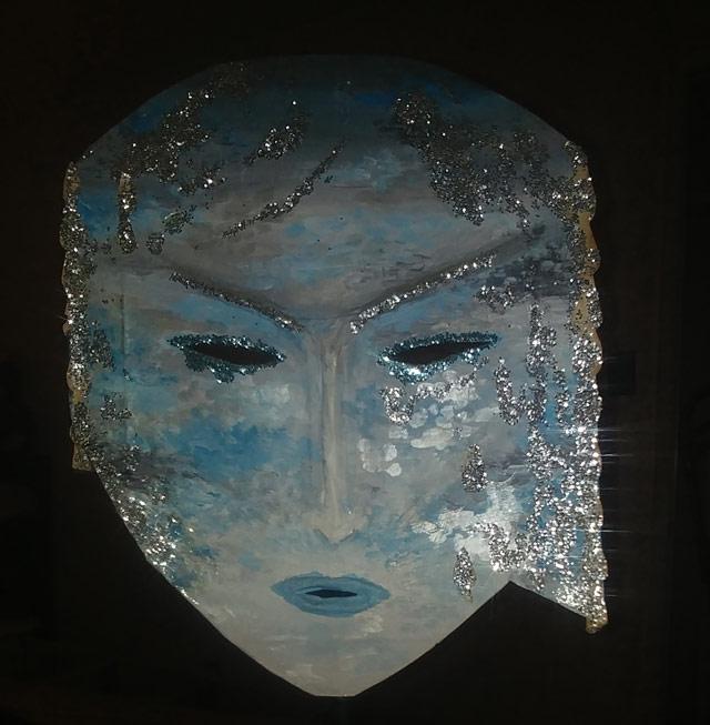 scribblerworks-tolkien-masks-nienna