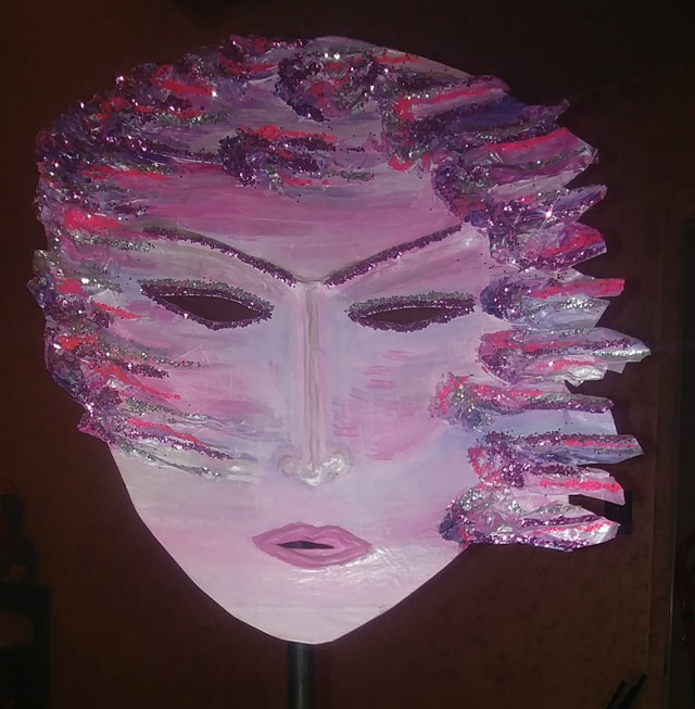scribblerworks-tolkien-masks-vaire
