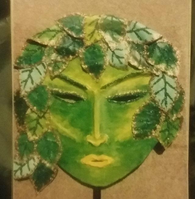 scribblerworks-tolkien-masks-yavanna